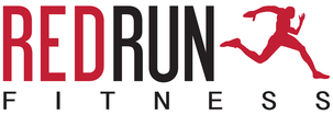 Red Run Fitness